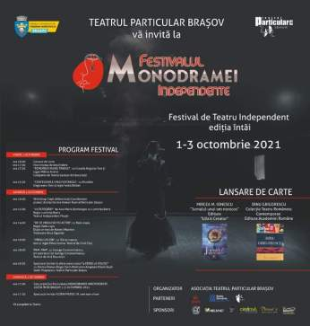 Festivalul Monodramei Independente (1)