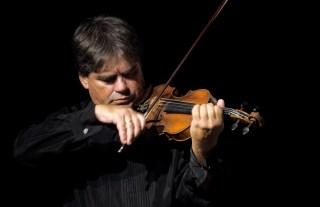 Vioara lui Enescu (1)