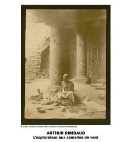 Expo-Rimbaud-La Gacilly