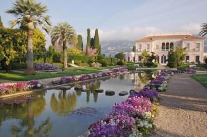 villa_et_jardins_ephrussi_de_rothschildcthomas_dupaigne3_2[1]