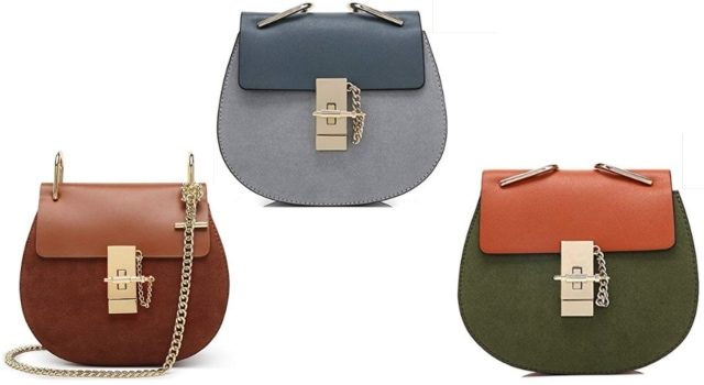 1a9ffe7a1 Top 10 Best Chloe Bag Dupes | Where to Find Chloe Inspired Bags in 2018