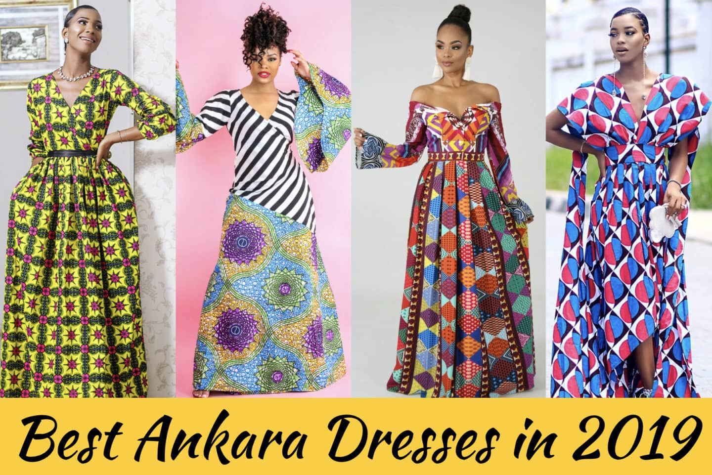 fda2d41c84842 50+ Best African Print Dresses [& where to get them]