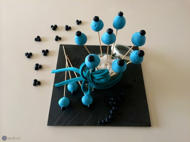 CakePopTrüffel.2