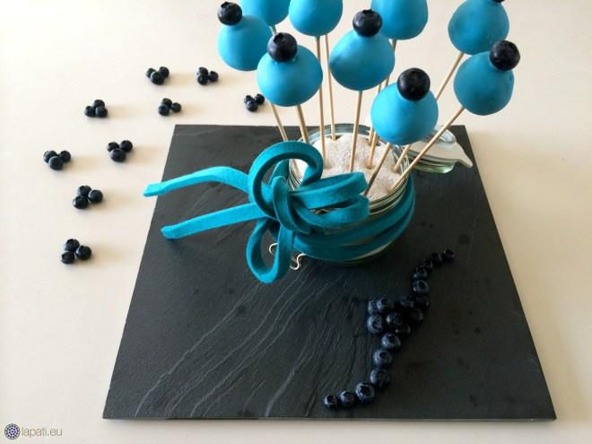 CakePopTrüffel.4