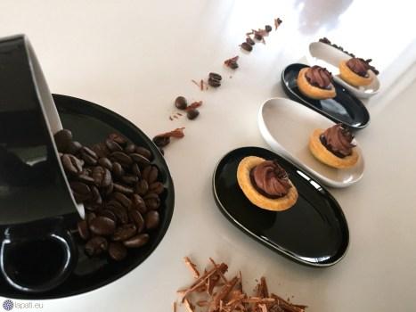 KaffeeTartelette.2