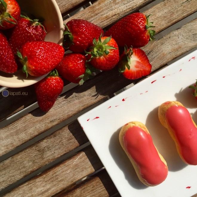 ErdbeerEclairs.4