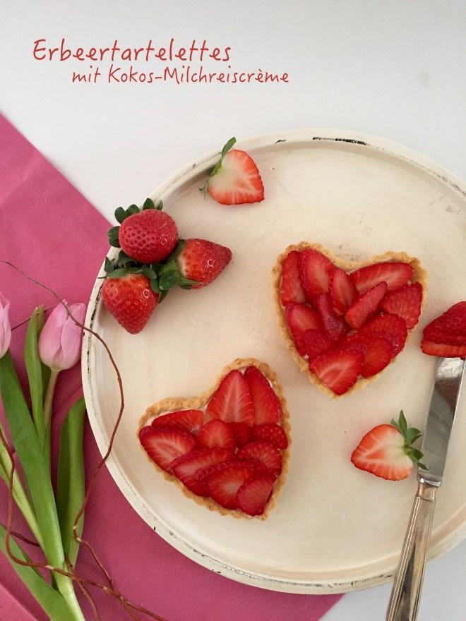 Erdbeertartelettes.3