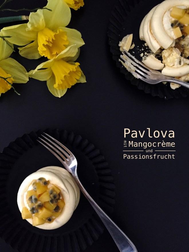 PavlovaPassion.1