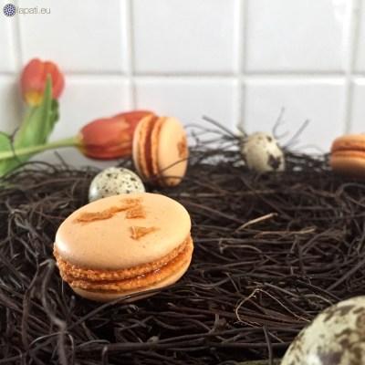 KarottenMacarons.6