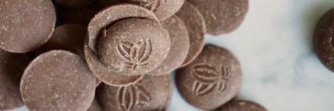 Schokolade.6
