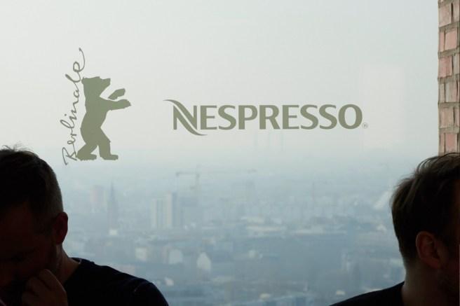 © Nespresso