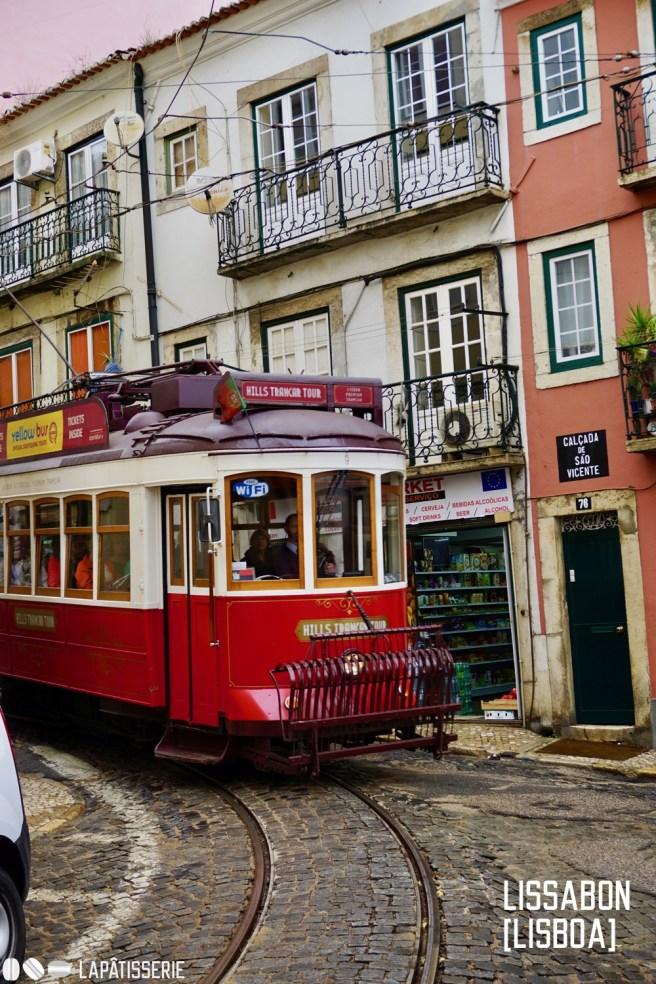 Lissabon.10