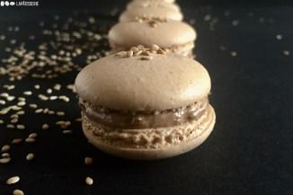 MacaronsSesam.1