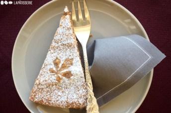 Maronenkuchen.4