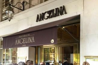 Angelina.2