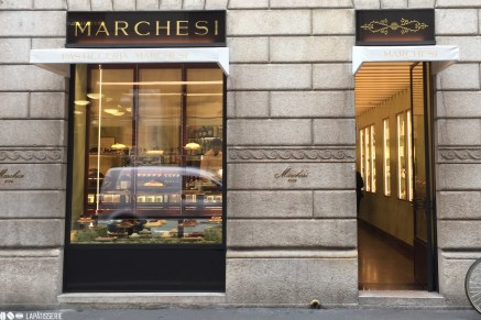 Mailand_3_Marchesi