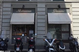Mailand_4_Giacomo