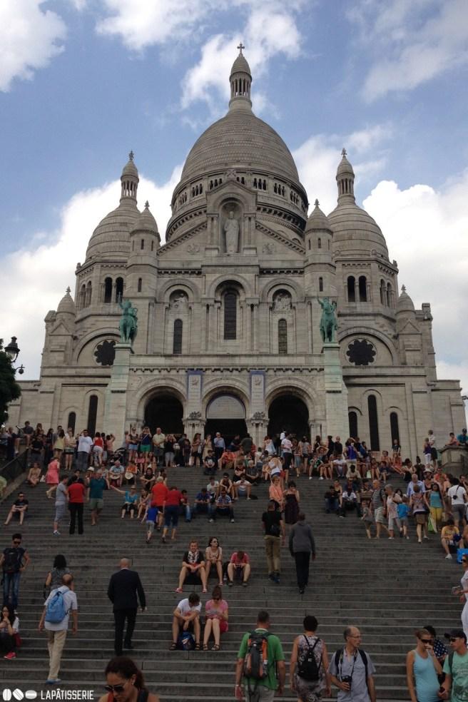 Paris_Patisserie.1