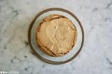 Schritt 10: Torte kalt stellen