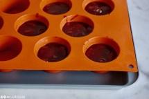 Schritt 3: Kirschkompott kochen