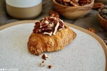PekannussCroissant.2