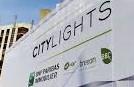 citylights1jpg