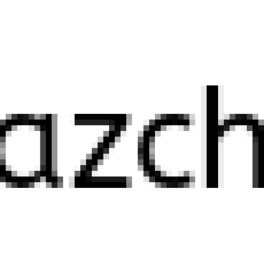Carmelite Missionary – Nuestra Sra  de La Paz y Buen Viaje Parish Iloilo