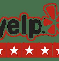 yelp-logo-22