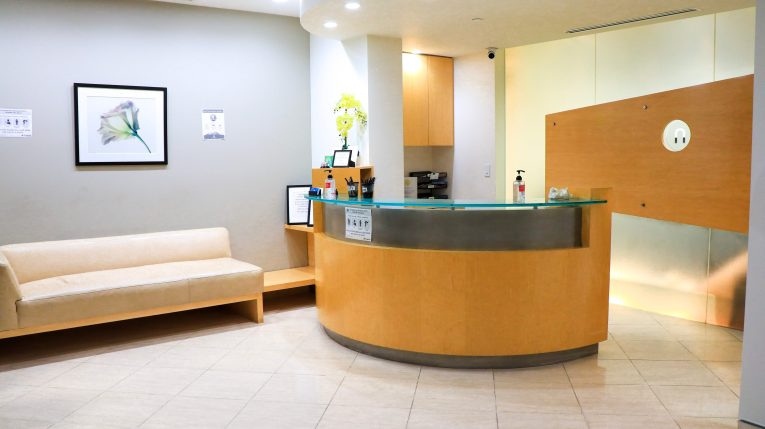 Davtyan Medical Weight Loss and Wellness Center in Beverly Hills, Los Angeles, California where he performs bariatric surgery such as gastric sleeve, lap band, gastric balloon