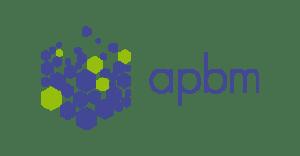 logo-apbm-retina