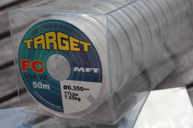 target-connecte
