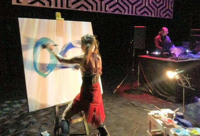 Spetaclepeinture - Show-Burning-man-1.jpg