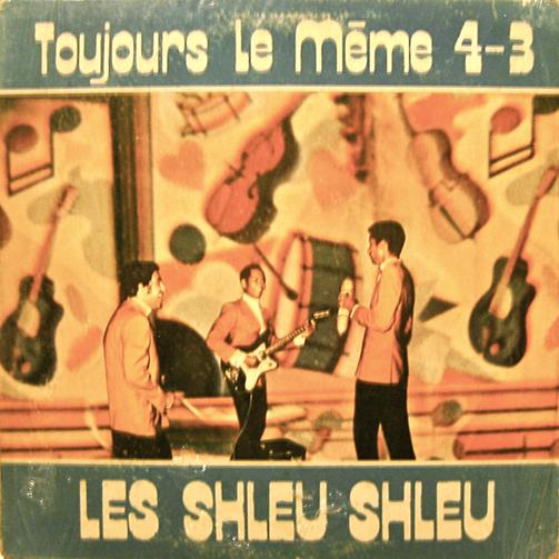 6236992-Les_Shleu-Shleu