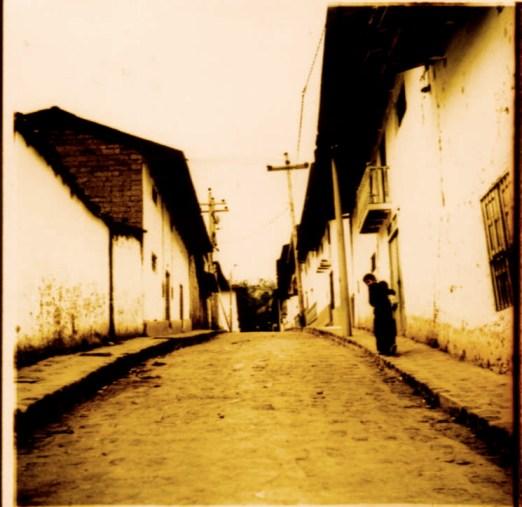 12034051-Calle Asuncion