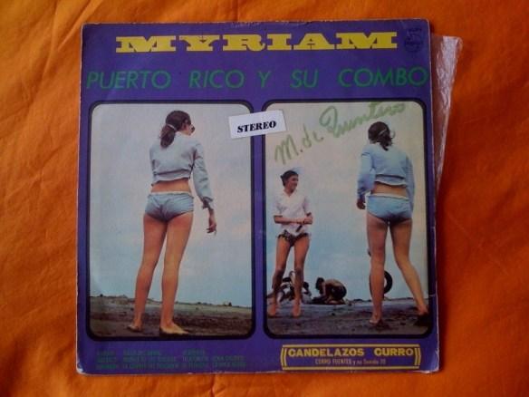 15150366-puertoricoysucombo