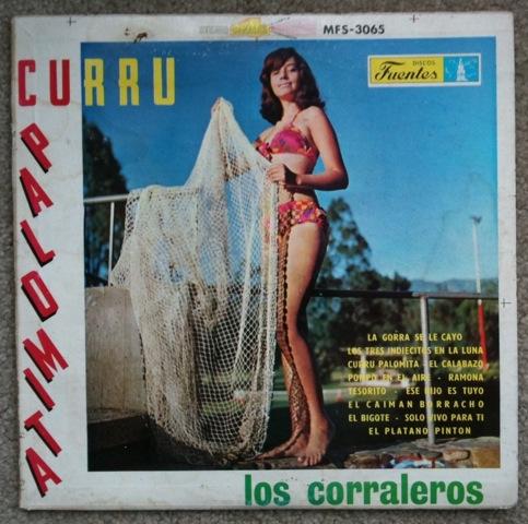 26280973-corraleros