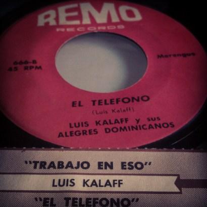 LuisKalaff_trabajoeneso45