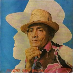 juancho1977