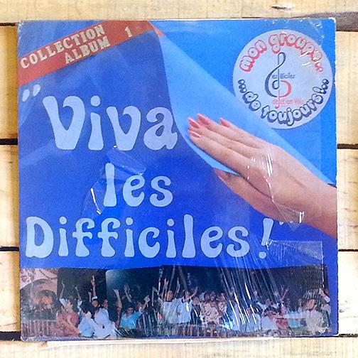 LesDifficiles_Viva