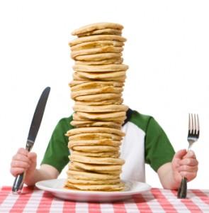 pancakes-calorie-intake-blog-295x300