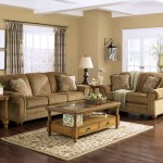 Small Rustic Living Room Ideas Royals Courage Very