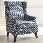 Velvet Accent Chairs Living Room Royals Courage