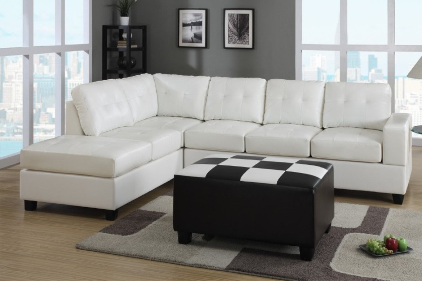 Superb Contemporary Sleeper Sofa Royals Courage
