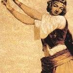 Histoire de la danse Orientale