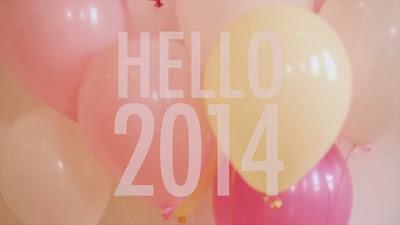 La Petite Frenchie - Hello 2014