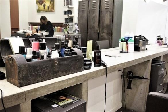 Salon Addict Coiffure Toulouse : Qualité & détente au rendez-vous !