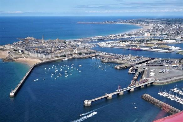 Mon séjour en Bretagne ✈ Bonnes adresses & activité de FOLIE