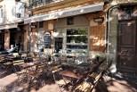 5 bonnes adresses Toulouse - La Petite Frenchie (16)