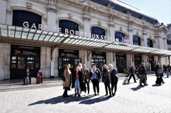 Blogtrip Shopping Tours Bordeaux avec Intercités - La Petite Frenchie (10)
