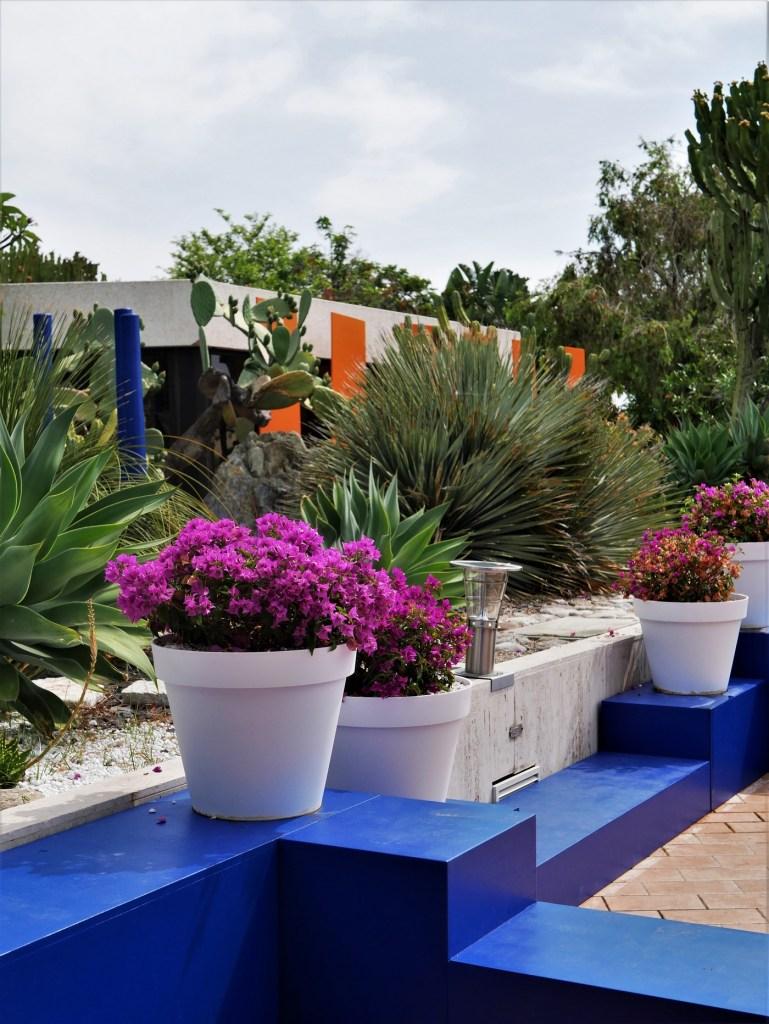 Road-trip sur la Côte d'Azur - La Petite Frenchie blog voyage